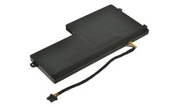 2-Power baterie pro IBM/LENOVO ThinkPad T440s 11, 1 V, 2162mAh, 24Wh
