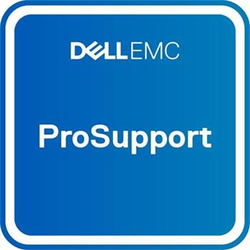 3Y Basic Onsite to 3Y ProSupport NBD Onsite pro T340