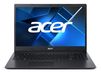 "Acer Extensa 215 (EX215-22-R4Q5) AMD Ryzen 5 3500U/8GB/512GB SSD+N/Radeon Vega 8 Graphics/15,6"" FHD matný/BT/W10Pro/Black"
