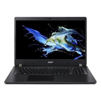 "Acer TravelMate P2 (TMP215-53-311R) i3-1115G4/8GB+N/256GB SSD+N/UHD Graphics/15,6"" FHD IPS matný/BT/W10 PRO/Black"