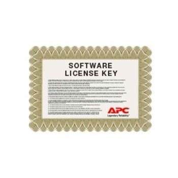 APC NetBotz Surveillance Base (15 nodes)