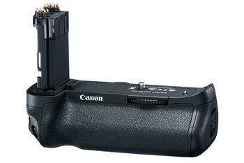 Canon BG-E20 - battery grip pro EOS 5D Mark IV