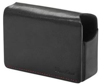 Canon DCC-1890 - kožené pouzdro pro PowerShot G9X MII