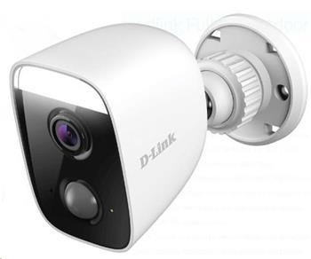 DCS-8600LH/E F
