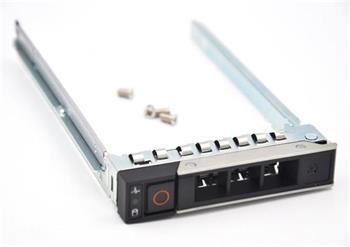 """Dell rámeček pro SATA/SAS HDD do serveru PowerEdge 2,5"""" 14G"""