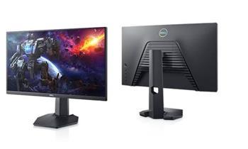 """Dell S2421HGF LCD 24""""/1ms/1000:1/FHD/Free-Sync/144Hz/DP/2xHDMI/USB/TN panel/cerny"""