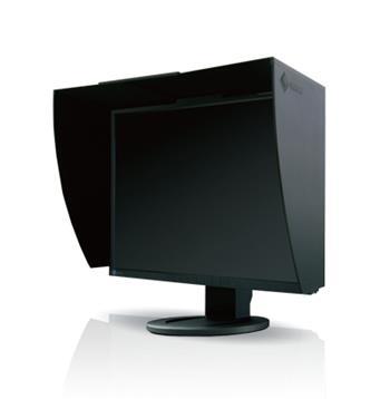 EIZO Stínítko pro monitory EIZO (CH2700)