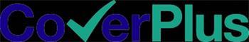 EPSON servispack WF-6590DWF 4Y RTBS