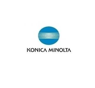 KM On-site Service Pack 36 měsíců pro Bizhub 164/165/185/211/215/226