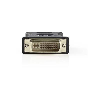 Nedis CCBW32900AT - DVI – VGA Adaptér   DVI-I 24+5-Pin Zástrčka - VGA Zásuvka