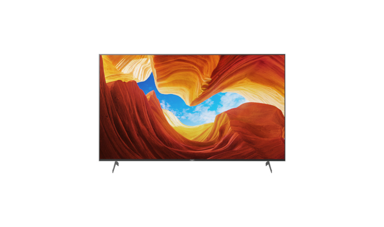 SELEKCE SONY KE-85XH9096 Android 4K HDR TV