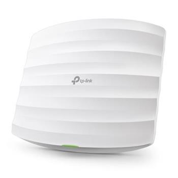 TP-Link EAP265 HD