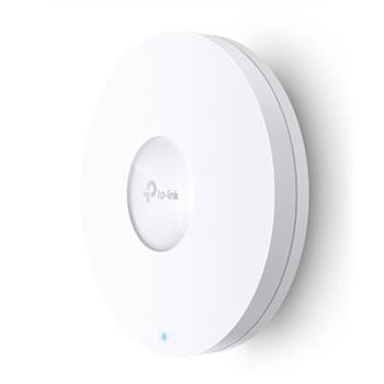 TP-Link EAP620 HD - AX1800 Ceiling Mount Dual-Band Wi-Fi 6 Access Point