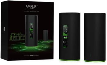 Ubiquiti Afi-ALN - AmpliFi Alien Router and MeshPoint