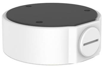 UNV kovový montážní box - TR-JB03-G-IN pro dome kamery IPC32x, IPC31x, IPCD1XX