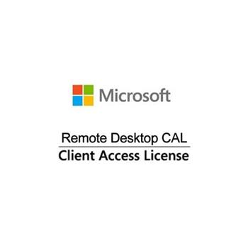 Win Server RDS CAL 2019 (10 User)