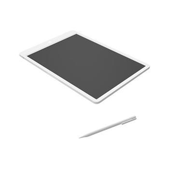 """Xiaomi Mi LCD Writing Tablet 13.5"""""""