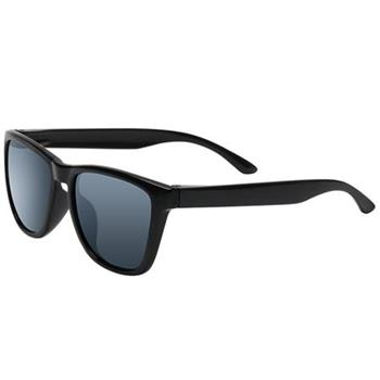 Xiaomi Mi Polarized Explorer Sunglasses (Gray)